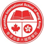 Kim Campbell, Canadian International School