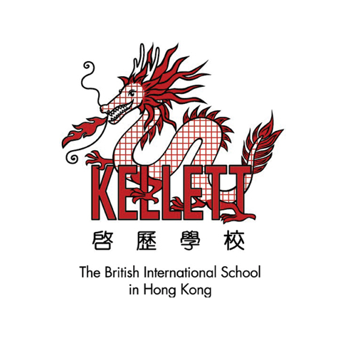 Kellett School